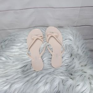 Guess Women's Flip Flop Sandals Size 6M
